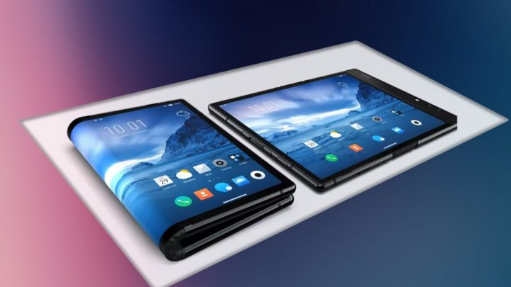 Otkup Samsung Fold telefona Beograd