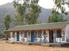 Nkhudzi-Bay-Community-Trust-300x224