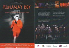 runaway-boy1