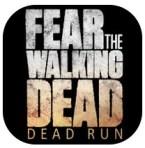 How to Unlock Episode Level 2 & 3 in Fear The Walking Dead : Dead Run Game