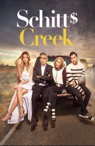 When Will Schitt's Creek Season 3 Be on Netflix? Netflix Release Date?
