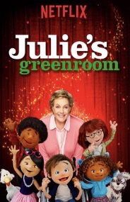 When Will Julie's Greenroom Season 2 Be on Netflix? Netflix Release Date?
