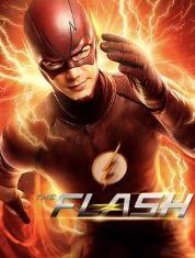 When Will The Flash Season 4 Be on Netflix? Netflix Release Date?
