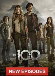 When Will The 100 Season 5 Be on Netflix? Netflix Release Date?