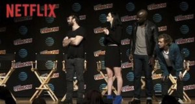 When Will Marvel's The Defenders Season 2 Be On Netflix