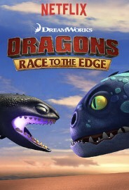 When will dragons race to the edge season 6 be on netflix cancelled when will dragons race to the edge season 6 be on netflix cancelled or renewed ccuart Images