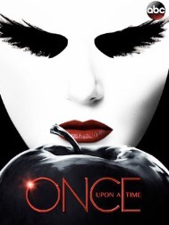When Will Once Upon A Time Season 7 Be on Netflix? Renewed or Cancelled?