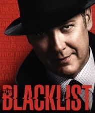 When Will 'The Blacklist' Season 5 Be on Netflix? Netflix Release Date?
