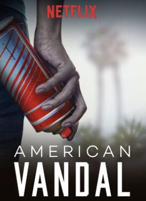 When Will American Vandal Season 2 Be Streaming on Netflix?