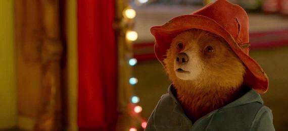 When Will Paddington 2 be on Netflix?