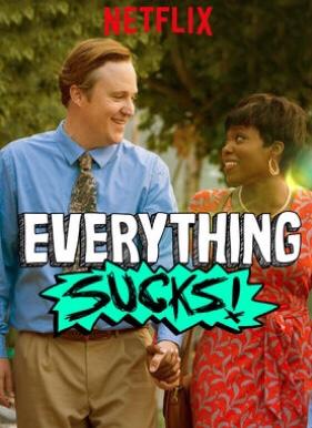 When Will 'Everything Sucks' Season 2 be on Netflix?