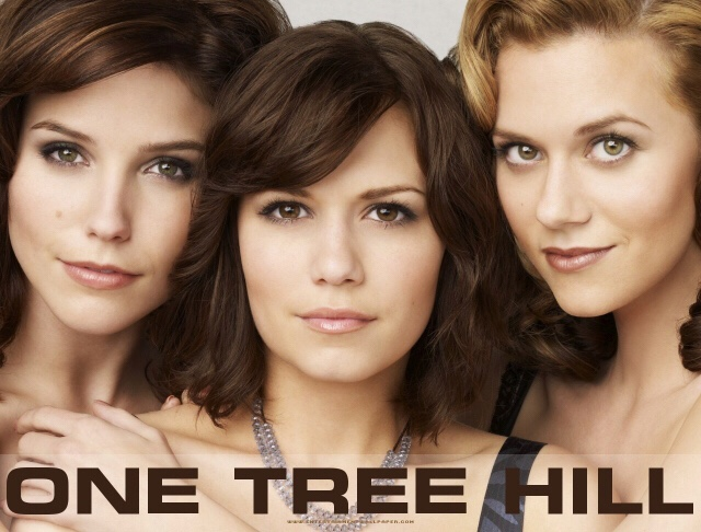 When Will One Tree Hill be Back on Netflix?
