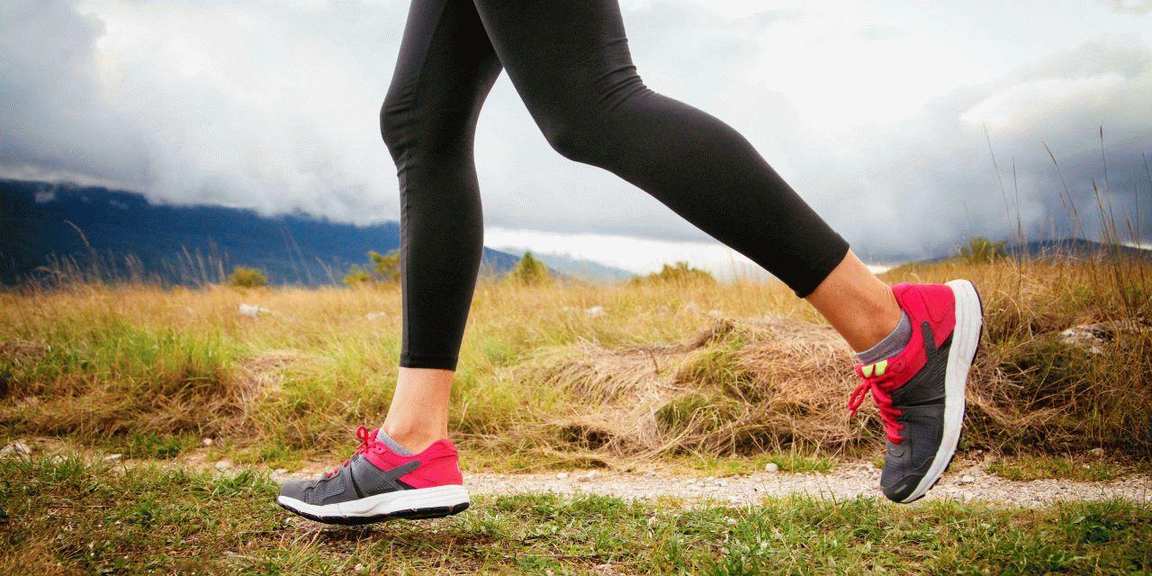 a lábujjízület gyulladásának okai
