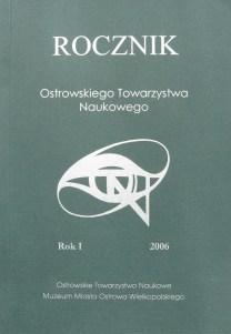 Rocznik2006_1