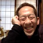 【セミナー受講者限定】 塾生募集中~三洞楽商義塾~