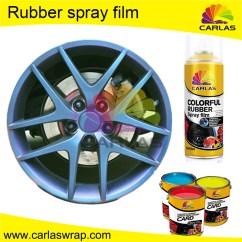 Carlas-Rubber-Aerosol-Spray-Paint-Film