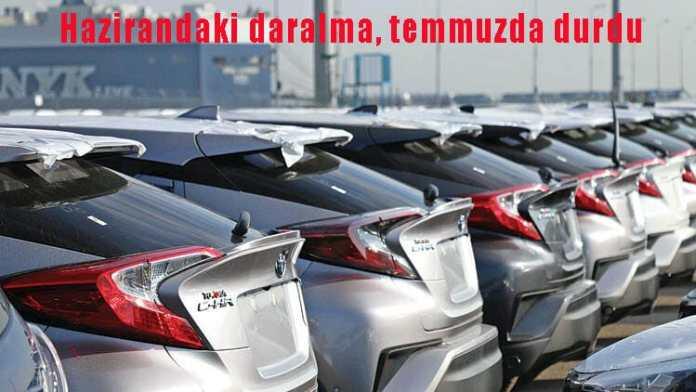 turkiye-otomotiv-ihracati-temmuzda-abd-ve-israil-ile-guldu