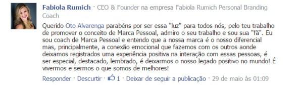 depoimento_fabiola