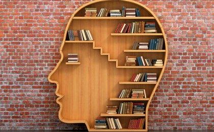 como ler um livro por dia - oto alvarenga