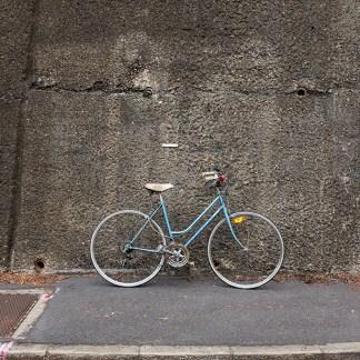 bike1 small
