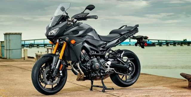 Yamaha-MT-09-Tracer-2016-Indonesia-1-1-700x357