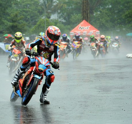 Race-MP1-Motoprix-Malang