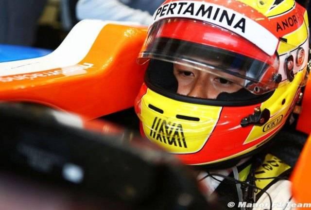 Rio-Haryanto-Manor-F1-2016-1