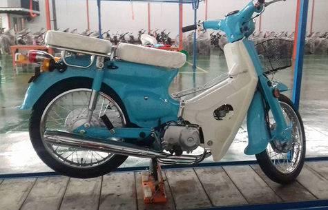 wah--gazgas-motor-indonesia-hadirkan-nostalgia-honda-super-cup-8f5940