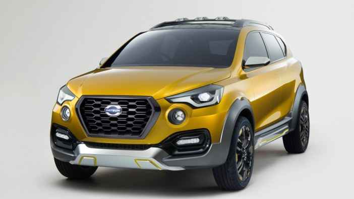 Datsun_GO_cross_Concept__02-Custom-702x395