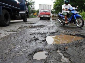 Keunggulan Velg Jari-Jari Pada Sepeda Motor Wajib Anda Ketahui