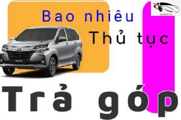 Xe Toyota Binh Dinh Otobinhthuan vn