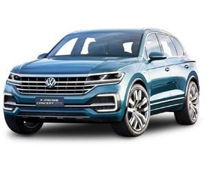 Logo Hang xe hoi noi tieng Volkswagen otobinhthuan vn