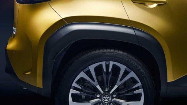 Toyota-Yaris-Cross-la-zang-otobinhthuan-vn-toyota-binh-thuan