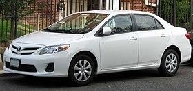 Gia xe Toyota_Corolla_Altis 1.8g, 1.8e