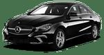 2015-mercedes-benz-cla-class-sedan-angular-front.png