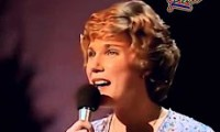 Anne Murray – You needed me 1978