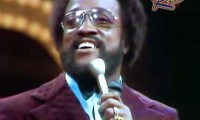 Billy Paul – Me and Mrs. Jones 1972