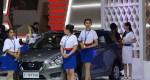 Sarat Fitur Baru, Datsun GO+ Panca T-Style Dibanderol Rp 115 Juta