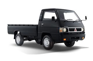 Program Kemerdekaan Mitsubishi di Bulan Agustus 2020