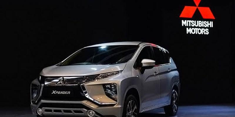 Tips Agar Harga Jual Mobil Bekas Tetap Tinggi ala Mitsubishi