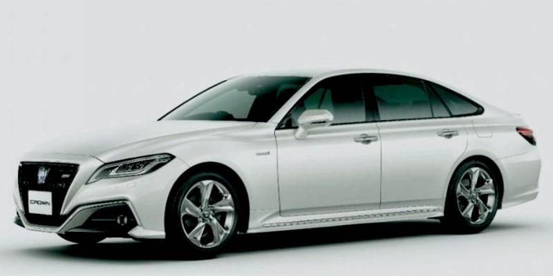 Clova Auto dari LINE Untuk Pengguna Toyota
