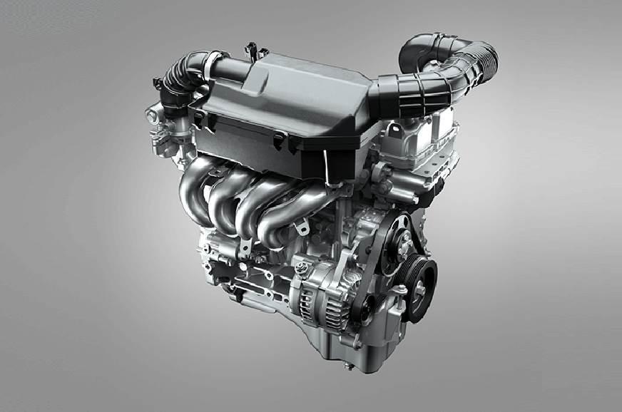 Maruti Suzuki Wagon R 2019 Mulai Tebar Pesona