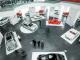 Ingin Tahu Sejarah Audi?