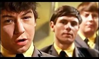 The Animals – The House Of The Rising Sun 1964