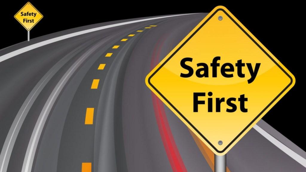 Saatnya Generasi Milenial Mengerti Pentingnya Road Safety