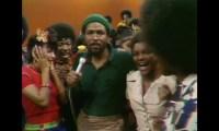 Marvin Gaye – Let's Get It On 1973