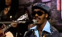 Stevie Wonder – Superstition 1972
