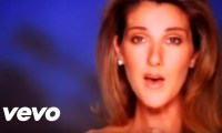 Celine Dion – My Heart Will Go On 1997