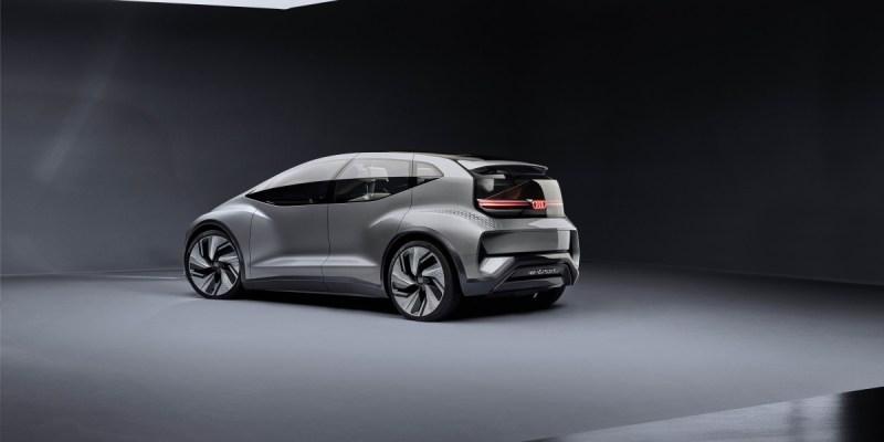 Audi AI ME auto shanghai 2019_20