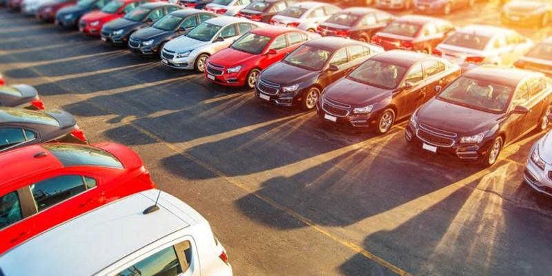 Layanan Ini Mudahkan Anda Saat Ingin Membeli Mobil Bekas